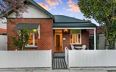 38 Maida Street, Lilyfield NSW