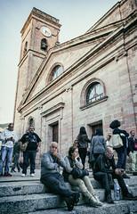 _DSC0595-Edit_100.jpg (Gabriele Perica) Tags: coloridisardegna sardegna sardinia italy travel island zènte cortes apertas barbagia
