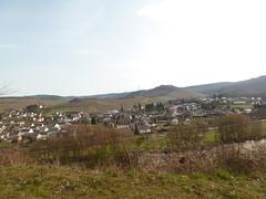 P1030133 (Unterwegs im Trierer Land) Tags: kanzem wiltingen saarbogen