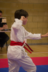 IMGP5566-e (anjin-san) Tags: karate shotokan emptyhand kihon kata kumite 2ndkyu brownwhitebelt martialart martialarts character sincerity effort etiquette selfcontrol hertfordshire england unitedkingdom uk greatbritain gb proudfather result bassaidai karatedofederation4thopenchampionship kdfoden2017 championship competition karatecompetition karatechampionship barking london barkingabbeyschool woodbridgerd middlesex tigersshotokankarate tigerskarate 2017