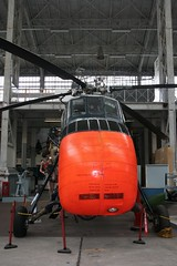 "Sikorsky H-34 (S-58) 2 • <a style=""font-size:0.8em;"" href=""http://www.flickr.com/photos/81723459@N04/33485924145/"" target=""_blank"">View on Flickr</a>"