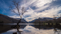 2017-03-25-226.jpg (Andy Beattie Photography) Tags: andybeattie andybeattiephotography england europe halifax landscape landscapephotography llanberis llynpadarn mountsnowdon mountain photographer photography snowdon snowdonia uk wales westyorkshire yorkshire gb sony sonya77 sonyalpha slta77v