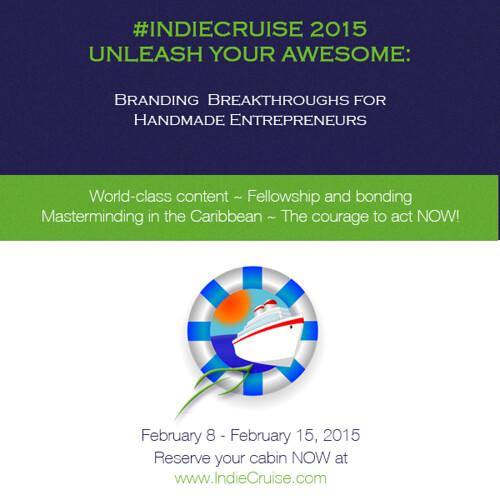 indiecruise2015-600
