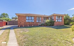 33 Summerland Circuit, Kambah ACT
