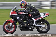 1300,SBK,Stock - R3 (17) Danny Imberg (Collierhousehold_Motorsport) Tags: classicbikes cmrc snetterton acu 500cc norton manx ducati honda yamaha kawasaki suzuki sbk superbikes superstock 1300cc 1000cc