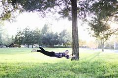 87/365 (brandisheree) Tags: wind windy tree levitate fly away outdoor green sacramento california