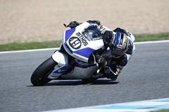 170310_Jerez_test_RW_Pons (3)