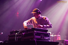 040817_DJ_07 (capitoltheatre) Tags: thecapitoltheatre capitoltheatre thecap housephotographer portchester ny newyork livemusic lotus