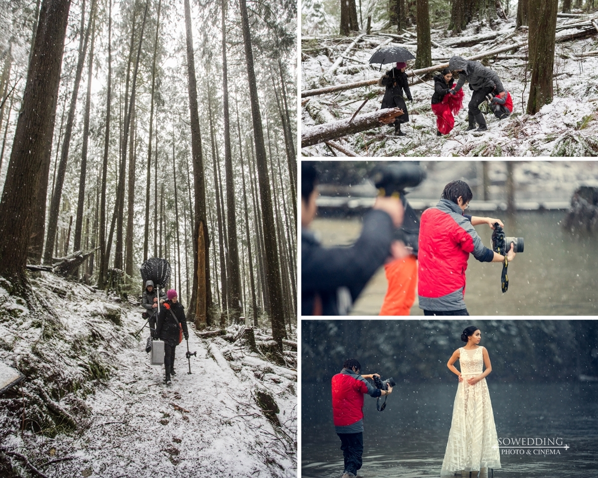 Wedluxe-ad-BTS-0008