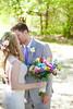 IMG_2079.jpg (tiffotography) Tags: austin casariodecolores texas tiffanycampbellphotography weddingphotogrpahy