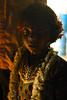 முகம் (Kals Pics) Tags: face portrait cwc chennaiweekendclickers roi rootsofindia life people festival india culture tradition girl boy kid aravaani aravan transgenders lightandlife fire incredibleindia divine sacred spiritual holy flowers pooja mahabharatha lordkrishna mohini transvestites divineindia koothandavartemple koovagam tamilnadu villupuramdistrict eyes expressions culturalindia mahabaratha aravaan aravani temple lightandshadow kalspics