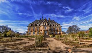 Grand Angle Namur