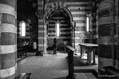 Portovenere (Chiesa) (Antonio Casti) Tags: religione casty liguria portovenere preghiera italia fede italy chiesa viaggio it