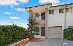 1/169 Cornelia Rd, Toongabbie NSW