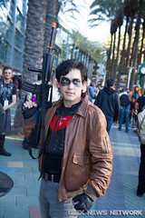 """WonderCon 2017 • <a style=""""font-size:0.8em;"""" href=""""http://www.flickr.com/photos/88079113@N04/33700876260/"""" target=""""_blank"""">View on Flickr</a>"""