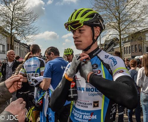 Ronde van Vlaanderen junioren (40)