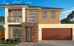 LOT 103 Riverstone Meadows, Riverstone NSW