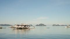 IMG_9782 (brian.b) Tags: philpipines palawan elnido bohol manila beach travel outdoor nature vacation pacific ocean