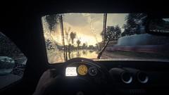 DRIVECLUB™ Ferrari 599 GTO (Spark;) Tags: driveclub ferrari 599 gto