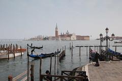 IMG_3003 (ctmarie3) Tags: venice venezia sangiorgiomaggiore church