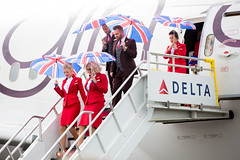 2017_03_27 Virgin Atlantic sea launch-7 (jplphoto2) Tags: 787 787dreamliner 7879 boeing787 boeing7879 gvows jdlmultimedia jeremydwyerlindgren ksea richardbranson sea seattletacomainternationalairport sirrichardbranson virginatlantic virginatlantic7879 virginatlanticseattlelaunch aircraft airplane airport avgeek aviation