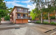 6/7 Garden Street, Telopea NSW