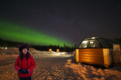 170320014032_A7s_a (photochoi) Tags: aurora blended travel europe photochoi