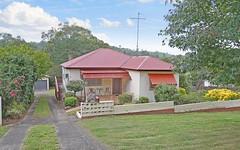42 Lumsdaine Street, Picton NSW