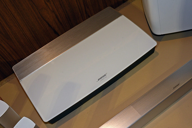 Bose-5