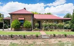 8 Childs Road, Mount Barker SA
