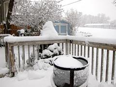 IMG_2812 (sjj62) Tags: s90 snow snowscape lith lakeinthehillsil winter winterscape