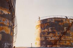PEM-ROG-00131 Tankanlegget på Skjelnan