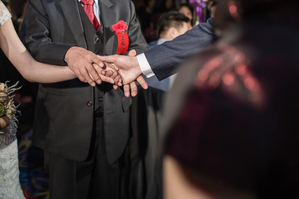 婚禮紀實-146