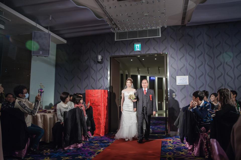 婚禮紀實-143