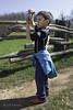 JRD_4290 (mercenario.one) Tags: agua caño arbol excursion fuente nico nicolas palacios retrato jpg hueco