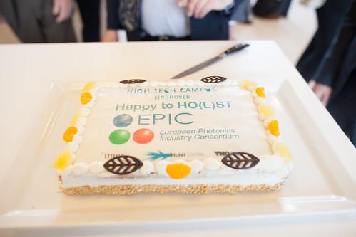 Photonics Cake (5)