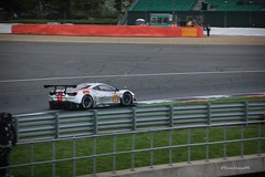 IMG_7970 (yasinahmad98) Tags: silverstone uk gb wec fia world endurance championship sportscar racing motorsport car hybrid naturally aspirated turbo porsche toyota ford aston martin ferrari oreca alpine af corse speed lmp1 gt lmgte pro am le mans