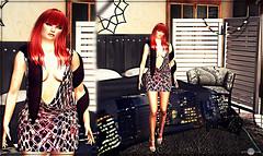 ╰☆╮New-York╰☆╮ (MISS V♛ ANDORRA 2016 - MISSVLA♛ ARGENTINA 2016) Tags: fabia byrne swank avatar avatars event events roxaanefyanucci topmodel photographer photography mesh models lesclairsdelunedesecondlife lesclairsdelunederoxaane otb fashion flickr france firestorm fashiontrend fashionista fashionable female fashionindustry fashionstyle furnitures designers secondlife sl styling slfashionblogger shopping style casualstyle virtual blog blogger blogging bloggers bento