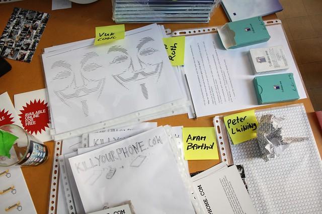 #yamiBrussels - Jodi & co 2 (iMAL.org)
