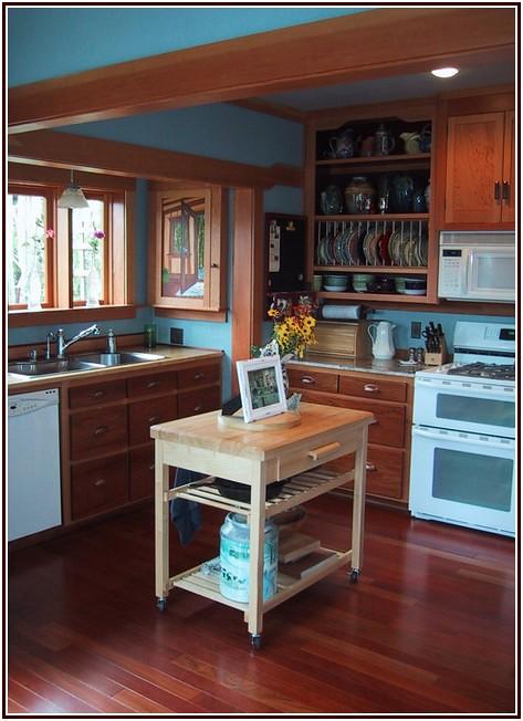 Hobo Kitchen Cabinets (jinpagyatso) Tags: Home Kitchen Landscaping Ideas  Hobo Improvement Cabinets
