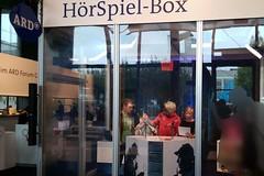 frankfurter-buchmesse-2014-10