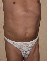 2014-10-16 19.34.53 (denimclothing) Tags: man men ass stockings panties panty crotch sissy stocking pubic sheer sissies bodystocking manpanties bodystockings sheerpanties menpanties pubicarea menspanties manspanties