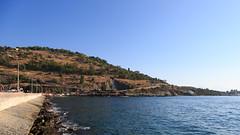 Aegean coast, Kusadasi (Florian  v18) Tags: travel canon turkey tour 旅游 风景 佳能 土耳其 24105mm 爱琴海 5d3 5dmarkiii