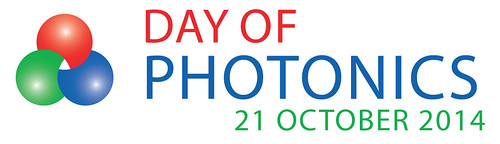 DAY OF PHOTONICS 2014 - English