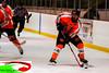 2014-10-18_0006 (CanMex Photos) Tags: 18 boomerang contre octobre cegep nordiques 2014 lionelgroulx andrélaurendeau