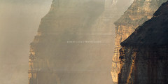 Great Ocean Road, Australia (Robert Lang Photography) Tags: travel sea wild vacation sun holiday color colour coast australia victoria rob coastline aussie greatoceanroad twelveapostles familyvacation untamed robertlang twelveapostlesmarinenationalpark travelaustralia greatoceanroadaustralia aussieholiday wwwrobertlangcomau