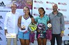 "master de padel de menores 2014 la quinta antequera 6 • <a style=""font-size:0.8em;"" href=""http://www.flickr.com/photos/68728055@N04/14966395023/"" target=""_blank"">View on Flickr</a>"