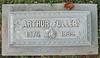 Arthur Fuller (Bigadore) Tags: whitebronze