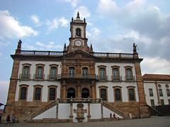 Museu da Inconfidncia (Gijlmar) Tags: brazil minasgerais southamerica brasil brasilien brasile ouropreto brsil amricadosul brazili amriquedusud amricadelsur