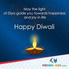 MSMBAinUSA-Diwali-Creative (MSMBAinUSA) Tags: happydiwali